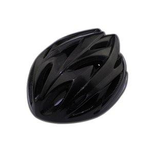 VTT Ultraléger Casque de vélo Amovible Visor lunettes vélo-feu arrière Intergrally Moulé Mountain Road Casque de vélo durable