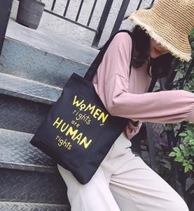 di vendita al dettaglio 2019 nuove borse borse borse a tracolla vendita del commercio all'ingrosso caldo y-0 in pelle argento a catena oro nero classico libero di trasporto sacchetti di tote messenger
