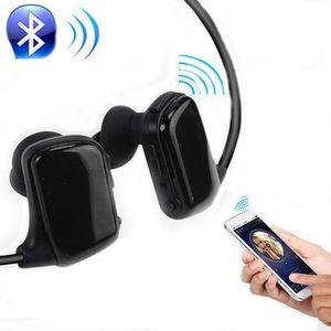 New W273 Sports Mp3 player for sony headset real 8GB NWZ-W273 Walkman Running earphone Mp3 music player headphone