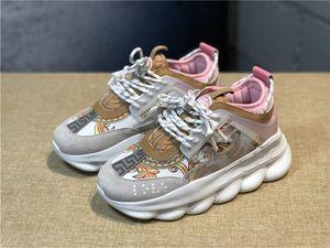Hot Fashion Paris Designer Shoes Low Top Sneakers Triple S Men's Casual Ladies Men's Designer Casual Sports Training Shoes Gauze zapatos 353