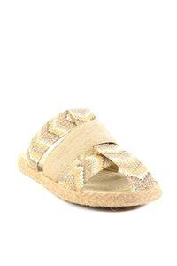 Bambi Camel Women 'S Slippers H05091900