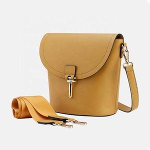 toptan çin online alışveriş bayan omuz çantaları 2020 bayanlar haberci çantası kadın