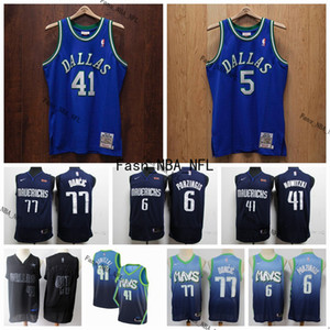 Vintage Dallas