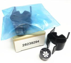 9308-621C 1pc 9308Z621C estrenar Euro Control 3 Válvulas 28239294 28440421 adecuado para el sistema inyector del carril de Delphi Diesel Common
