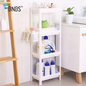 Bnbs baño Estantes organizador del sostenedor del estante sobre aseo para suministros de cocina de almacenamiento en rack con la cesta del almacenaje Accesorios T200320