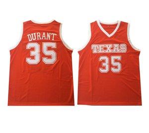 12 Ja Morant Jersey Zion 1 Jersey Williamson Trae 11 Junge Jersey Devin 1 Booker Jerseys Basketball Jerseys Pelican