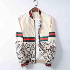 2020 bb new brand men's jacket winter luxury jacket men's and women's long sleeve outdoor wear men's women's clothes Medusa coat M-3XL BBHH