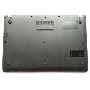 Для Dell Vostro V5460 V5470 V5480 5460 5470 5480 5439 Lower Case Bottom Base Cover Shell KY66W 0KY66W