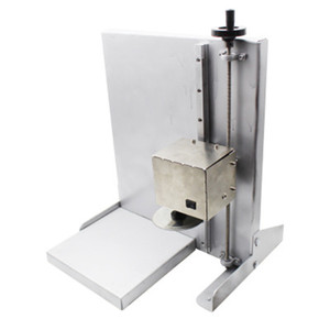 Hot selling Glass bottle cutting machine all metal glass bottle wine bottle cutter ceramic cutting flower pot
