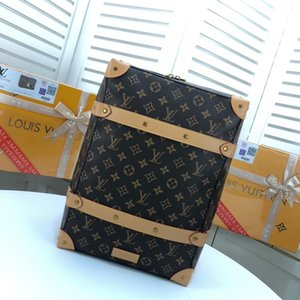 de haute qualité des femmes des concepteurs de sacs à main de luxe porte-monnaie dame sac fourre-tout d'épaule de canal bandoulière sac de luxe de mode