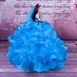 A Wave Fund Gift Princess Toys 4d Eye Bride Of Furniture for Offer بدلاً من للاستخدام 70 A الدورة التدريبية تنورة سوبر سم