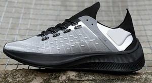 2019 мужчины женщины EXP-X14 легкий учебный кроссовки, хорошая цена продажи обуви местного магазина, тренеры спортивных лучшие спортивные кроссовки для мужчин