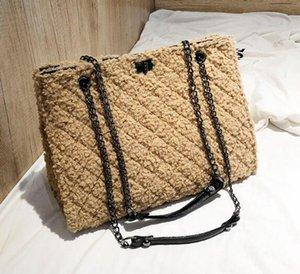 Дизайнер-Новые 2019 вышитых Linglong дамской сумочки есть Crossbody мешок одного плеча с полными функциями и бесплатной доставкой