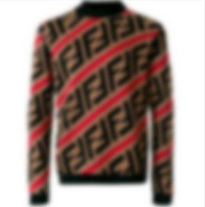 Hommes Designer Hoodies chandail Marque Sweatshirt à capuche Designer Lettres Sweatshirt Broderie Maille d'hiver Vêtements pour hommes
