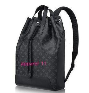 2020 M40527 Backpack Explorer New Mens Womens Backpack Bag Travel Bags Handbag Bags Backpacks Lage Shoulder Bags Handbags Belt Bag