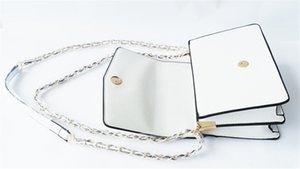 Crossbody Bags For Women Luxury Handbags Designer Bolsa Feminina Scarf Shoulder Bag Ladies Sac Main Leather Purses#770