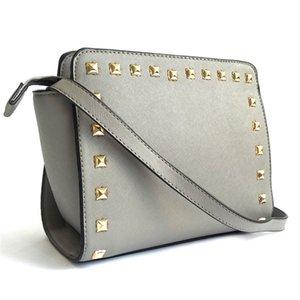 Classic Print Flower Mini Designer Luxury Shoulder Bag Bucket Bag Genuine Leather Barrel Cosmetic Bags Women Designer Crossbody Bag#188