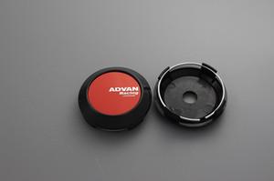4 шт./лот высокое качество 64/60 мм клип Япония advan гоночный центр крышки для ssr обод крышка hubcap xxr voiture пылезащитный капот набор из 4 Enkei логотип