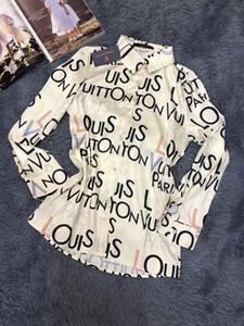 mulheres blusas mulheres encabeça blusa diamante Fino e leve Bow geométrica de alta qualidade plus size