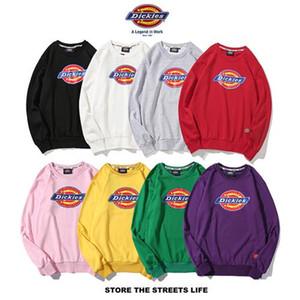 Mens fashion brand hoodies Men Designer hoodie sweater Long sleeve Hip-hop womens sweatshirt European American luxury pullovers h13