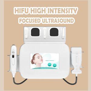 Liposonix Machine Fast Body Slimming Weight Loss 2IN1 HIFU Liposonix Fat reducing High Intensity Focused Ultrasound Slimmiing Machine