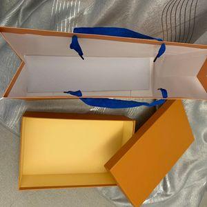 Дизайнер - Оригинальная дизайнерская сумочка, роскошные сумки, кошельки, наплечные сумки, аксессуары для аксессуаров, коробки и подарочные пакеты