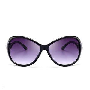 Cercle d'explosion modèles rétro lunettes de soleil 5030 hipsters lunettes de soleil sauvages mode hommes et femmes lunettes dix couleurs