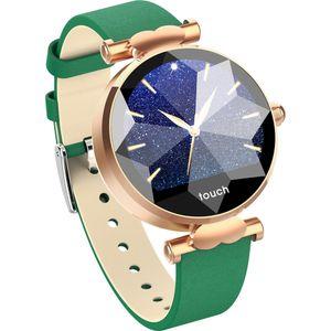 B80 Smart Watch Женщины фитнес-трекер здоровья браслет Монитор Сердечного ритма Smartband Артериального Давления Smart Band фитнес-браслет