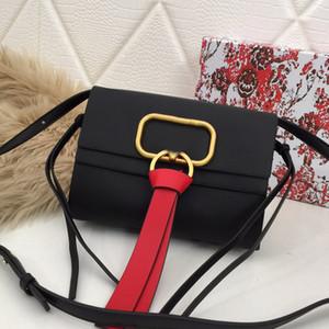 Designer Crossbody Bag Designer de luxo Bolsas designer bolsas Bolsas Moda fivela metálica Contratado Classic V Letter Mulheres Bag