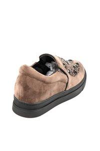 Женская Обувь Bambi Mink E0220700589