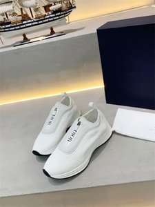 Designer Triple S Casual shoes Black white red Thick-soled flat shoes Luxury Paris Platform Old Dad tennis Sneaker xr200508