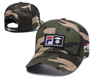 Cappellino Snapback di marca Blue Jays Cappello da baseball Uomo Donna Casquette Sport Hip Hop Cappellino da basket da donna regolabile Buona qualità di osso gorra