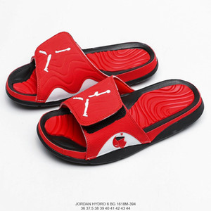 2020 new men and women sandals designer shoes luxury non-slip summer fashion wide bottom flat sandals slippers slippers