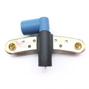 Q-049 Crankshaft Position Sensor For Nissan Kubistar Renault Laguna Megane Scenic 1.6 1.8 8200468647 8200647556 23750-00Q0E