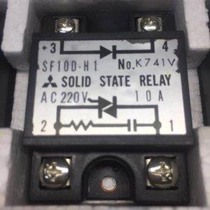 original imported SF100-H1 XCAT2764 05 15D045L FEC30-24S05W FEC30-24S05 SHL6012-48V3.4 XE1414L XE1414M XE1414B quality assurance