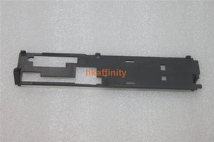 فانوك A230-0615-X002 مشغل أقراص الحالة A2300615X002 جيد النوعية الجديدة