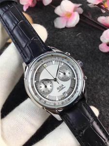 New todos os segundos de aço inoxidável relógios de alto luxo da forma dos homens de design relógio de quartzo populares esportes uniformes homens assistir Reloj Muje
