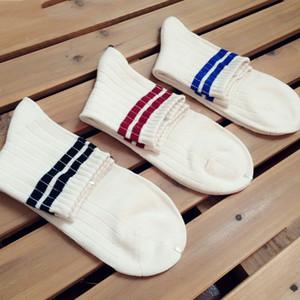 20SS Moda Yeni Yaz Erkekler Çorap Erkek Bilek Çorap Sokak İç Kadınlar İçin Erkek Basketbol Spor Çorap