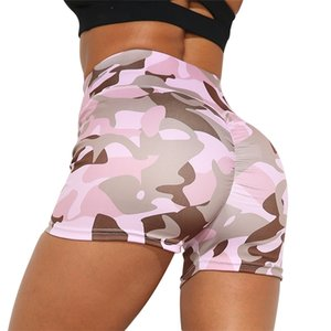 Nessaj Best Leggings For Women Digital Printing High Waist Running Sports Yoga Gym Fitness Exercise Training Pants Tight Trousers #272