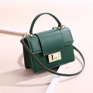 2020 fashion women bag luxury handbags women bags designer crossbody bags for high quality flap