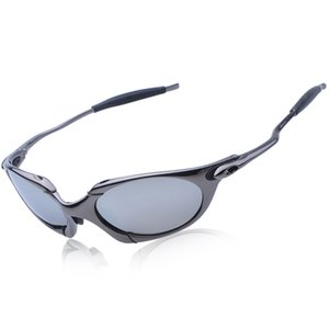 WUKUN солнцезащитные очки мужчины Поляризовыванная велосипеде очки сплава рама Спорт очки езда велоспорт очки óculos-де-CP002-1