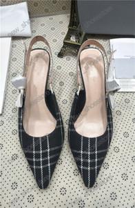 Новых женщин квартиры пятки сандалии дамы лето роскошные конструктор женщины сандалии свободного покроя Клин обувь сапоги Рим обувь конопли веревки 6,5 см