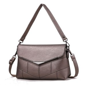 Top quality Paris style Famous s designer handbags L flower Ladies handbag high-end Fashion women's shop bags with wallet Free air mail 666