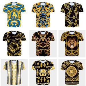 مصمم للرجال تي شيرت ملابس أوروبا وعالية الجودة الطباعة هي الولايات المتحدة الأمريكية والعالم جدا الكمال رئيس ميدوسا هناك تسمية