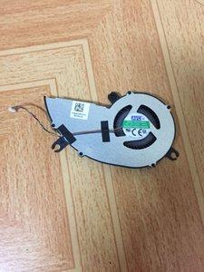 fã notebook original para AVC BAZA0508R5U DC5V 0.50A P0104 Pin
