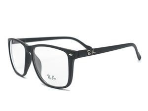Frauen Designer-Sonnenbrillen 2020 Sommer-Art- und Schreiben Sun-Glas-Marken mit großem Rahmen und Sonnenbrillen Meer Strand Sand-Beweis Sunglass