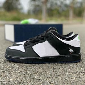 Marka Satış Kavramları SB Dunk Düşük Kaykay Ayakkabı Mor Istakoz Elmas Su Yıldız Sole Günlük Spor Ayakkabı x