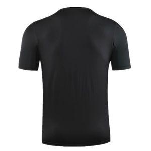 new 19 20 MEN & KIDS KIT soccer Jerseys home red away yellow 2019 2020 3rd white BOYS children Adult football Shirt set uniform
