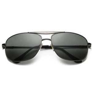роскошный топ большой Qualtiy Новые FashionSunglasses Для парня девушку Erika очки брод дизайнерского бренда солнцезащитных очков с или