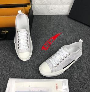 scarpe Classics B23 Skate singola m classico come la visione principale, nel modo di stampa a largo area sulla parte superiore qualità Lovers Top!